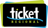 ticket regional logo web