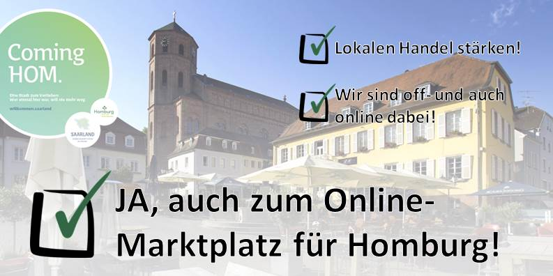 atalanda online marktplatz f r homburg. Black Bedroom Furniture Sets. Home Design Ideas